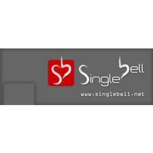 singlebell. SingleBell, Prima Agenție de Speed Dating și Singles Events din România, îşi extinde activitatea în oraşele Iaşi şi Timişoara