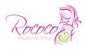 magazin de haine. Rococo lanseaza noul magazin cu haine de gravide  www.hainedegravide.ro