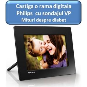 sondaj online diabet fumat. sondaj online VoceaPacientului.ro