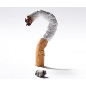 astm. mituri despre fumat