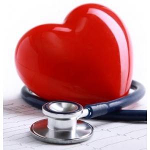 Insuficienta Cardiaca. Sondaje cu premii Vocea Pacientului - Mituri despre boala cardiaca