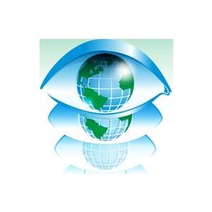 aritmie cardiaca. Saptamana mondiala a glaucomului -10-16 martie 2013