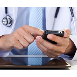 sondajul 'Aplicatii de sanatate online'