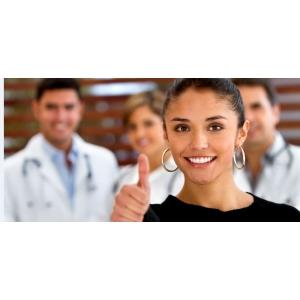VoceaPacientului ro. VoceaPacientului.ro - un nou tip de portal de comunicare pacient-medic este acum in domeniul public