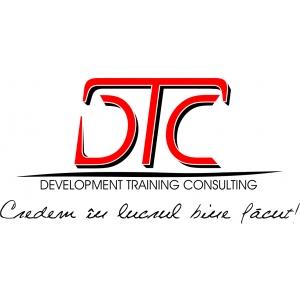 curs contabil  autorizat  cursuri contabilitate primara financiara  curs contabil iasi  cursuri formare profesionala iasi. Cursuri autorizate in Iasi si alte orase din Regiunea Nord-Est