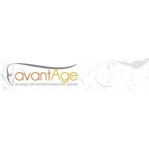 AVANT AGE. clinica AvantAge Bucuresti