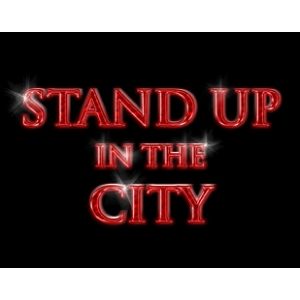 Stand up in the city pleaca iar la drum in toata tara!