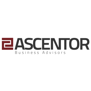 profesional new consult. Ascentor Business Advisors