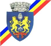 palatul administrativ. Masuri administrative