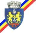 Mesajul Primarului municipiului Ploieşti, dl. Emil Calotă cu prilejul Sărbătorilor de iarnă