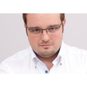 elena ana cernat. Alex Cernatescu - Infinit Solutions