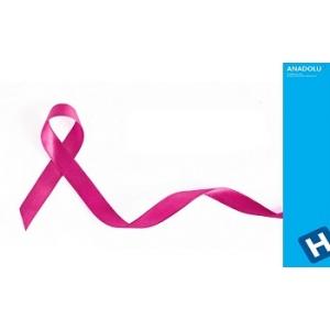 Anadolu beneficiaza de tehnologie de varf pentru tratarea cancerului la san