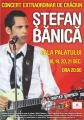 stefan banica. STEFAN BANICA JR. SOLD OUT