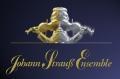 JOHANN STRAUSS ENSEMBLE VA INVITA LA VIENNA MAGIC