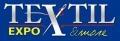 dialog textil. TEXTIL EXPO & MORE - EDITIA 1
