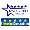 LimuzineRomania.ro - Site-ul tau de Inchiriat Limuzine Luxoase