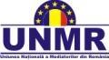UNMR, alaturi de mediatori