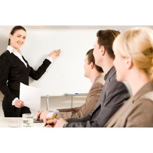 A_BEST lansează o nouă ofertă de training lingvistic complet pentru clienţii corporate
