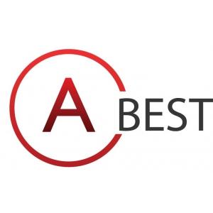 Cursuri A_BEST online de limbi straine: conectati de oriunde cu mediul corporate!