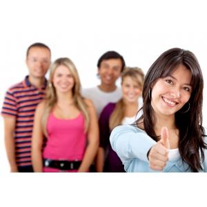 Înscrie-te până pe 15 august la cursul de grupă preferat la A_BEST și obține 15% discount!