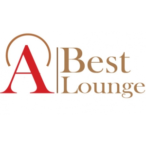 a_best business lounge. S-a deschis A_BEST Business Lounge: rezerva spatiul adecvat afacerii tale!
