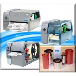 aplicatii industriale. Compania ROPECO va ofera imprimante profesionale pentru aplicatii industriale