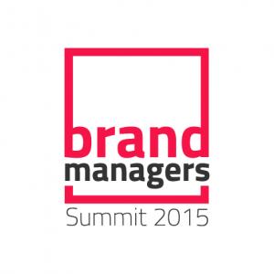 brand managers summit. Cel mai relevant eveniment dedicat cresterii brandurilor