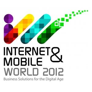 Ga. Internet and Mobile World anunta prezenta exclusiva a R/GA New York la Bucuresti