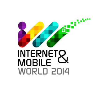 Internet & Mobile World 2014 - www.imworld.ro