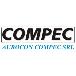 Aurocon COMPEC continuă dezvoltarea în mediul online