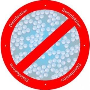 gripa. Compania DDD - Firma dezinfectie, dezinsectie, deratizare