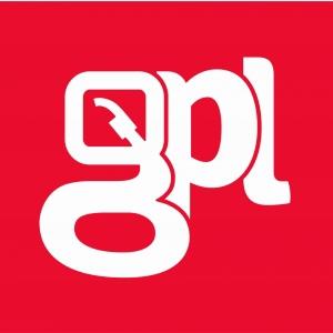 lichefiat. logo GPL Iasi