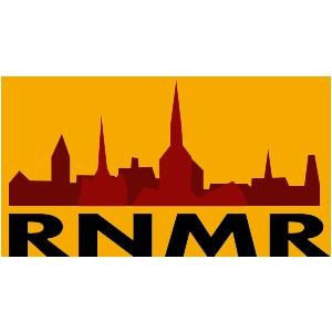 Reţeaua Naţională a Muzeelor din România invită publicul larg la o discuţie sinceră despre muzee