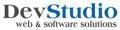 Elanko implementeaza un sistem de plata online pe www.elanko.ro
