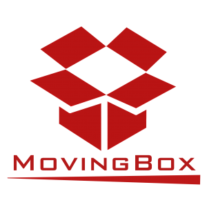 mutari bucuresti. MovingBox.ro - Firma Mutari Mobila Bucuresti