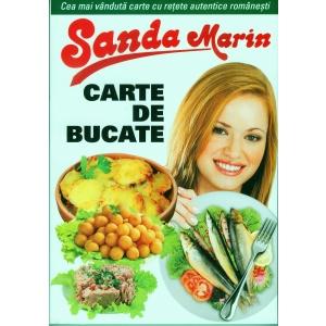 Bestsellerul anului 2011