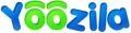 828 ro motor de cautare publicitate afaceri lansare motor de cautare . YOOZILA - PRIMUL MOTOR DE CAUTARE ROMANESC. DE VANZARE