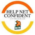 confident PR. Sanatos din prima zi – un program Help Net Confident