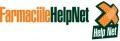 Farmaciile Help Net – prezente la Baneasa Shopping City