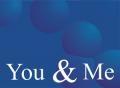 Doua noi branduri de bijuterii la You&Me