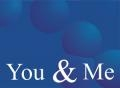 me you. Doua noi branduri de bijuterii la You&Me