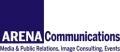 Parteneriat pentru promovarea valorilor romanesti