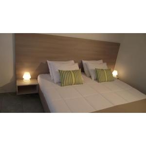Hotelul Favorit al vacantelor pe litoral: o oaza de liniste si relaxare