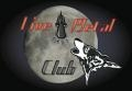 Rele. 3 ceasuri rele - Master in concert in Live Metal Club!
