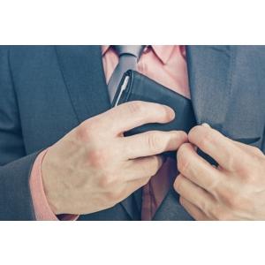 5 detalii de care să ții cont atunci când îți cumperi un portofel