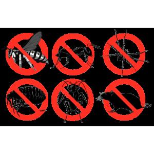 De unde poți cumpăra aparate anti dăunători care funcționează