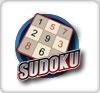 sudoku. Alătură-te agitaţiei mondiale provocate de SUDOKU
