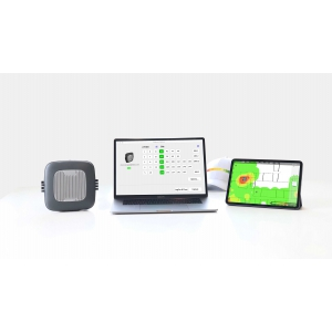 Descoperă noile instrumente Ekahau pentru proiectarea şi depanarea corectă a reţelelor WiFi enterprise