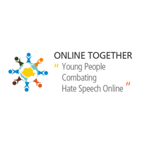 speech recognition. Online Together –  Program de training despre combaterea discursului instigator la ură în mediul online