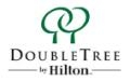 Doubletree by Hilton isi continua expansiunea in Romania